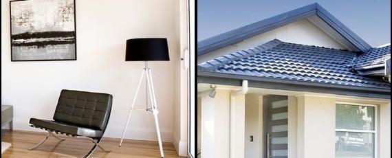 4 Howell Avenue Matraville, NSW 2036