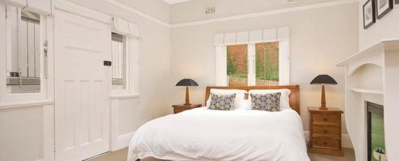 73 Bellevve St Cammeray New South Whales Australia Bedroom.jpg