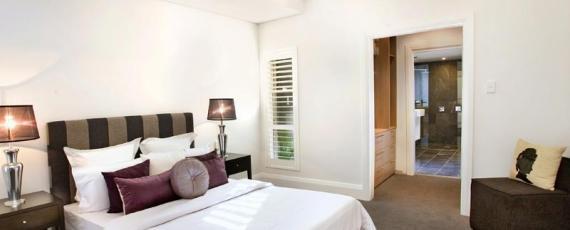 Bedroom -  4 Howell Avenue Matraville NSW 2036 Sydney Home Builder.jpg