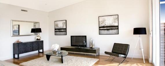 Lounge Room- Howell Avenue Matraville NSW 2036 Sydney Home Builder.jpg