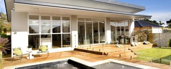 Pool & backyard - Howell Avenue Matraville NSW 2036 Sydney Home Builder.jpg