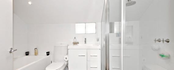 bathroom 1 5 rolestone avenue kingsgrove nsw australia 2208.jpg