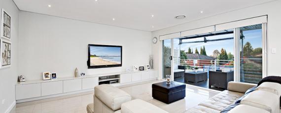 lounge 1 5 rolestone avenue kingsgrove nsw 2208.jpg